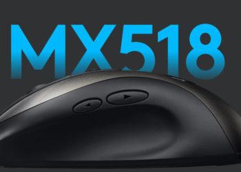 dijitalsporlar logitech mx518