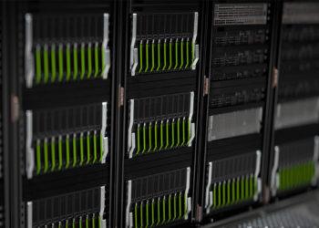 NVIDIA GeForce NOW Bulut'tan oyun oynamak mümkün