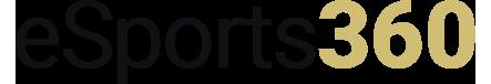 eSports360