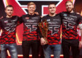 faze clan pel phase 3 pubg PUBG Europe League