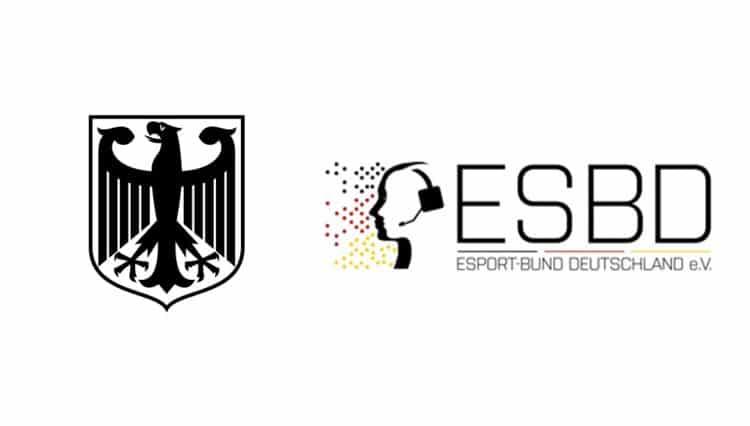 Dünyanın İlk Espor Vizesi için Almanya Hazırlıklarını Tamamladı