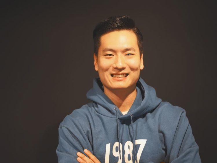 PUBG Espor Direktörü Jake Sin Görevinden Ayrıldı