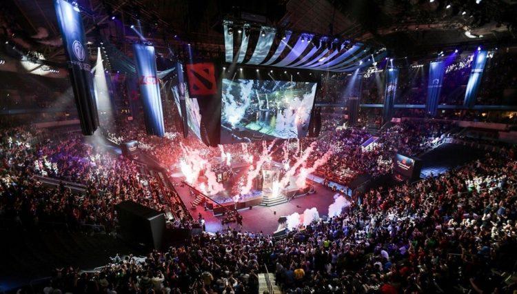 2019 Yılının En Yüksek Espor Turnuva Ödül Havuzları