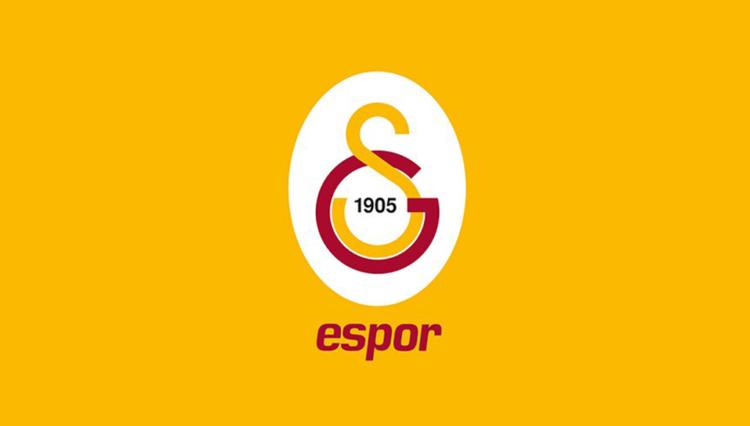 Galatasaray Espor VFŞL 2020 Kış Mevsimi'nde Yer Alamayacak