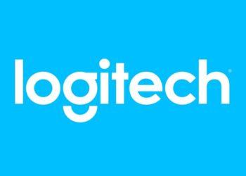 Logitech, Challonge Platformunu Satın Aldı