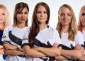Beşiktaş Esports, Kadın CS:GO Kadrosu İle Sözleşme Yenilemedi