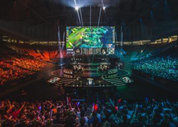 2019 Yılının Espor Olayları