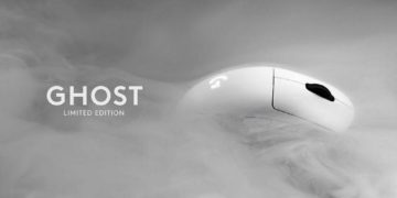 Ghost PRO Wireless Limited Edition Duyuruldu