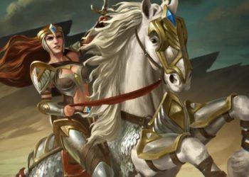 Ubisoft, Auto Chess Battle Royale Oyununu Yayınlayacak