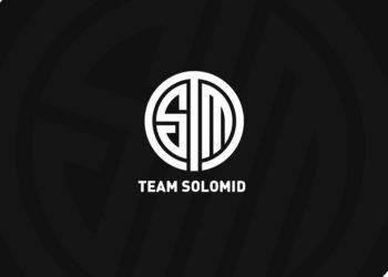 Team SoloMid 2020 PUBG Kadrosunda Değişikliğe Gitti
