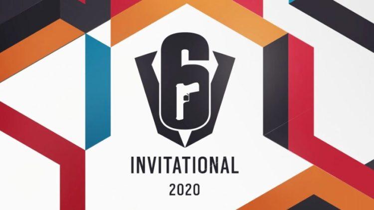 SIX INVITATIONAL 2020 Kapsamında 5. Yıl ve 6. Yıl Planları Açıklandı