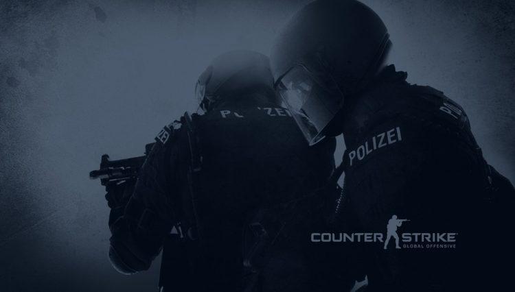CS:GO 8. Yılında Kendi Oyuncu Rekorunu Kırdı