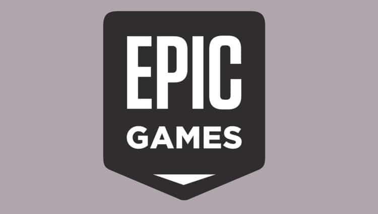 Nike Dijital Dijital Genel Müdürü Adam Sussman, Epic Games'e Geçiyor