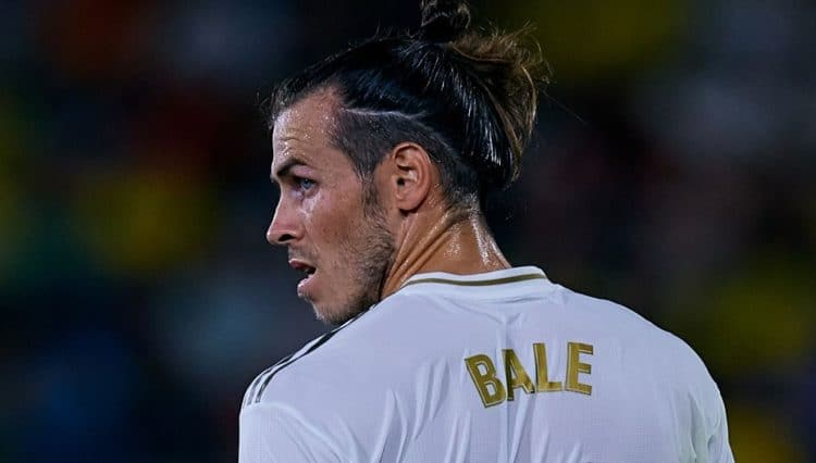 Ünlü Futbol Oyuncusu Gareth Bale Espor Takımı Kuruyor