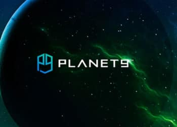 Planet9, Katowice'de Düzenlenen IEM Etkinliğinde Kayıtlara Başladı