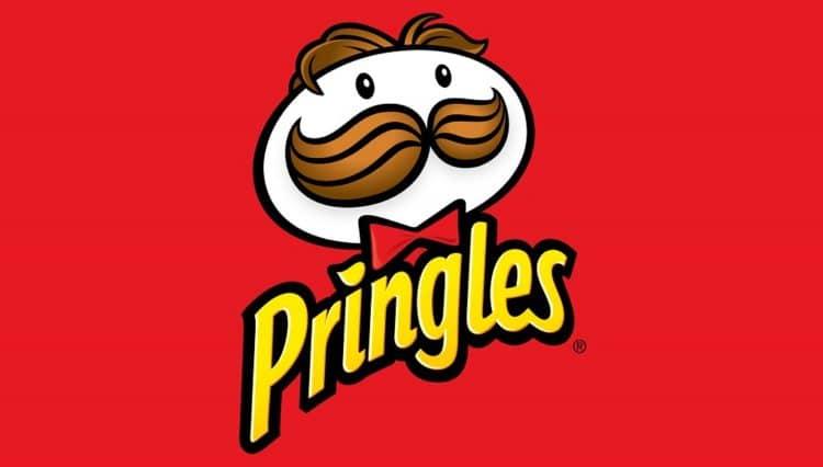 Pringles League Of Legends Avrupa Şampiyonası Yeni Sponsoru Oldu