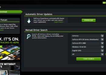 GeForce Game Ready Güncellemesi Call of Duty: Warzone İçin Hazır