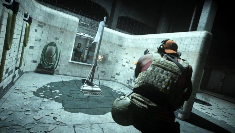Call of Duty Warzone - Gulag Kazandıran Taktikler