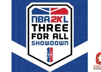 NBA 2K League'den 25.000 Dolar Ödül Havuzlu Turnuva