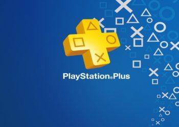 PlayStation Plus Abonelik Fiyatı Zamlanıyor