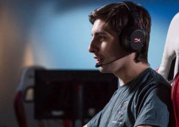 Shroud: Gamepad, Mouse ve Klavyeden Daha Avantajlı