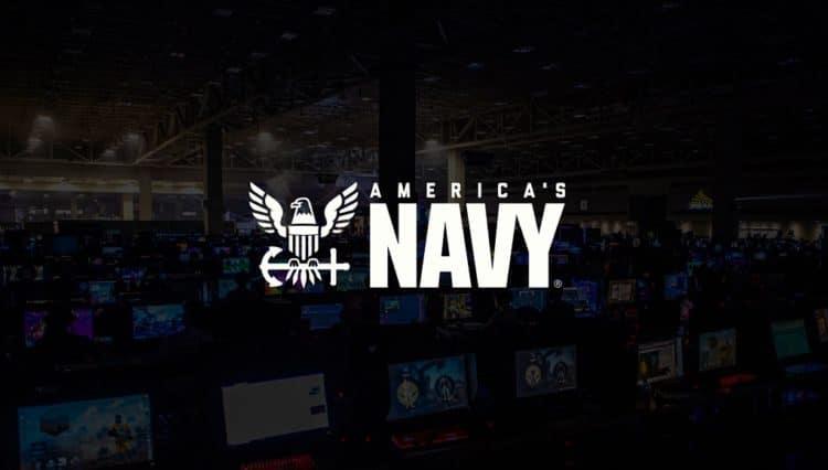 Evil Geniuses ve ABD Donanması Yeni Yeteneklerini Arıyor
