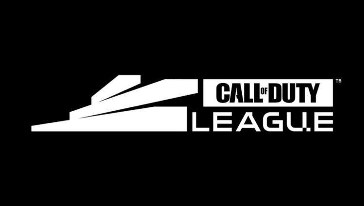 Call of Duty League Maçları Haftalık Düzene Geçiyor