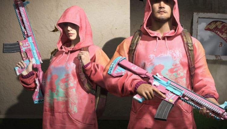 PUBG, Oyunculara 3. Yıl Dönümü Özel Kostümlerini Hediye Ediyor