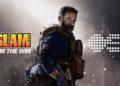Yıldızlarla Dolu Bir Call of Duty: Modern Warfare Turnuvası