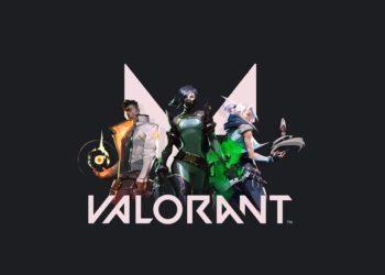 Pro Oyuncular Valorant'a Mı Geçiyor, Bizi Mi Koparıyor?
