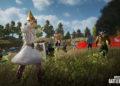 PUBG Fantezi Battle Royale Süresi Uzatıldı