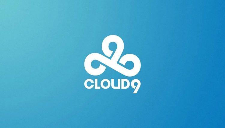Cloud9, Dota 2 Takımı ile Yollarını Ayırdığını Duyurdu
