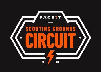FACEIT Scouting Grounds Circuit 1 Mayıs'ta Geri Dönüyor