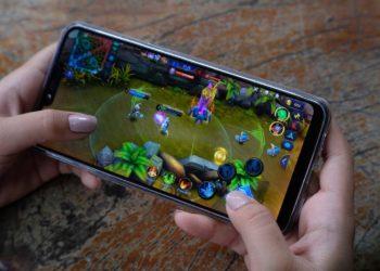 Adjust: Mobil Oyuncuların %40'ı, Kazanmak İçin Bot Satın Alıyor