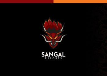 Turkey5 Takımının Yeni Adresi Sangal Esports