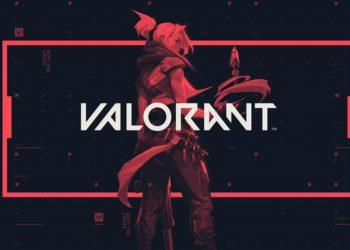 Valorant Kapalı Betası En Güçlü Karakteri Raze!