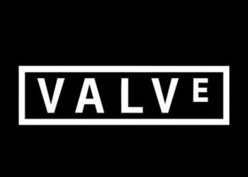 Valve: CS:GO, Sızdırılan Kaynak Kodlarına Rağmen Güvenli