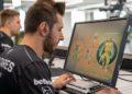 Xantares ve Zeus, Twitch'ten Geçici Olarak Yasaklandı