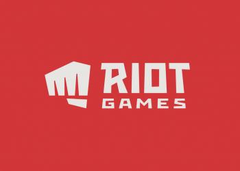 Riot Games ve Nimo TV'den Yayın Ortaklığı