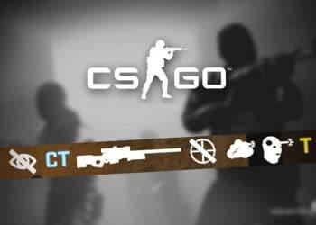 CS:GO İçinde Alınan Skorlar Artık Daha Detaylı Raporlanacak