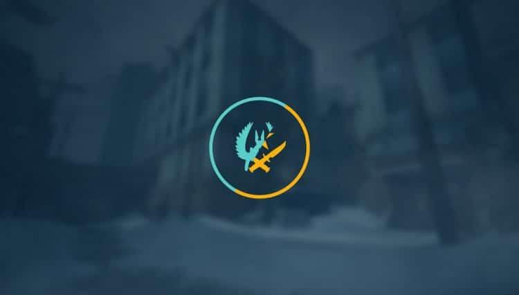 CS:GO Yeni Yama ile Bomba Problemini Düzeltiyor