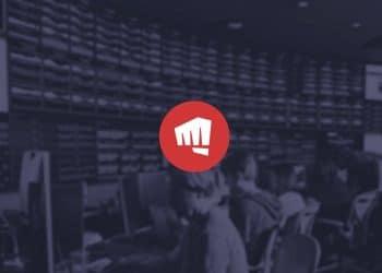 Valorant Anti-Hile Yazılımı Vanguard İçin Güncelleme Getirdi