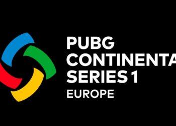 PCS 1 Avrupa Finaline Sayılı Günler Kala: Nereden, Nasıl İzlenir?