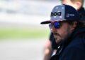 Üçlü Taç Ünvanı Le Mans'da Sahibine Ulaşacak