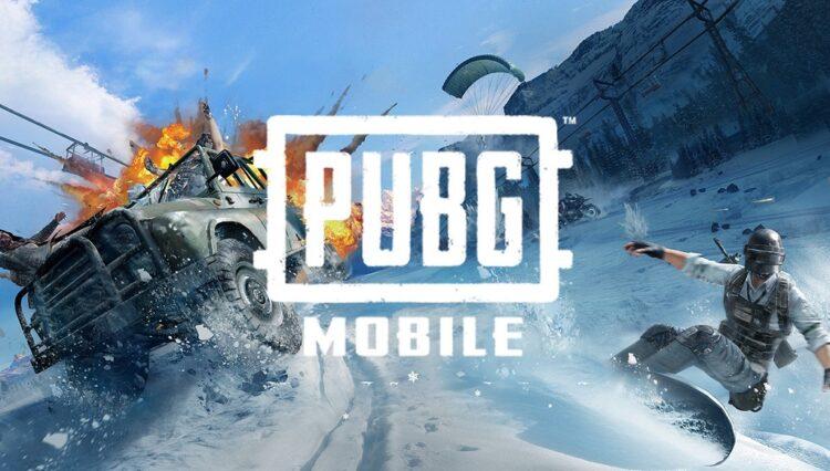 PUBG Mobile Hindistan'ın Gizlilik Politikasını Güncelliyor