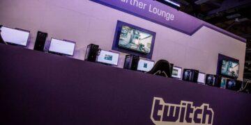 Twitch Platformuna Sporlar Kategorisi Geliyor