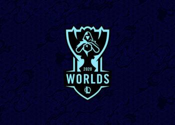 League of Legends 2020 Dünya Şampiyonası Şangay'da Gerçekleşecek