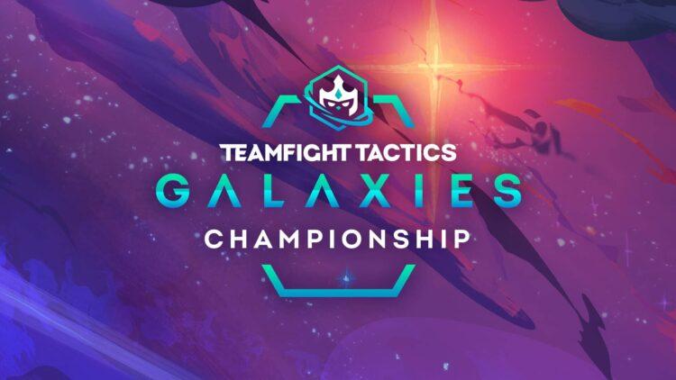 Teamfight Tactics İlk Global Espor Finaline Hazırlanıyor