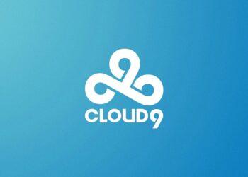 Cloud9 Valorant Kore Takımı, Eski Overwatch Oyuncularıyla Anlaştı
