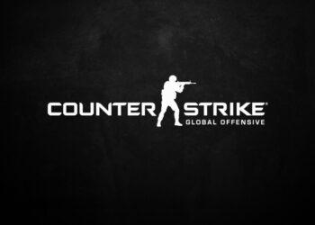 Oyunculara Avantaj Sağlayan CS:GO Bug'ı Ortaya Çıktı